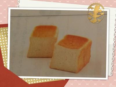 高級生食パン専門店「乃が美」