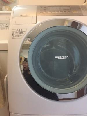 【緊急アンケートw】上の音に聴こえる?下の音に聴こえる洗濯機の終了音