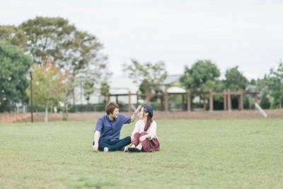 ママのための確定申告講座④ 配偶者控除って?