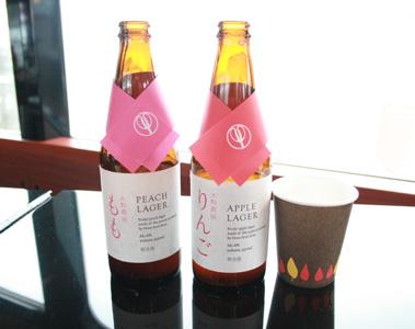drink_5590