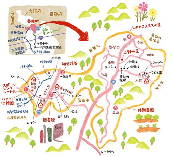 map_toyono_s