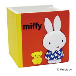 miffi2