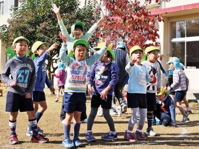 魅力発掘隊17人が見つけた!大阪・豊能町のとっておきを紹介