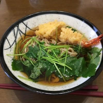 我が家の食卓あれこれ*増田家のバンゴハン!〜1月年始編〜