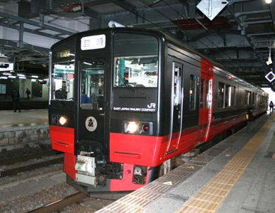train_5555