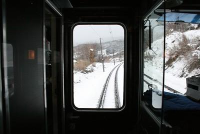 window_5588