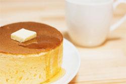 青森県 Cafe202