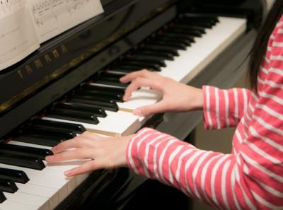 子どもの「習い事をやめたい」で、問われる親の対応力