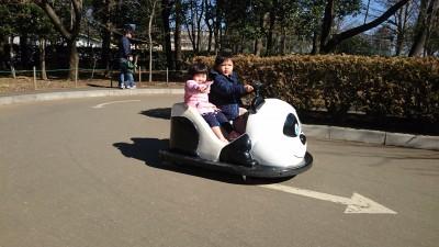 話題のふなばしアンデルセン公園で1日中遊んでみた