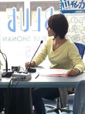 ラジオ出演情報
