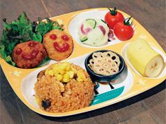 京都市 mumokuteki cafe&foods(ムモクテキ カフェ&フーズ)