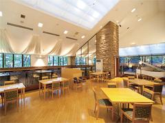 北九州市 ベーカリーレストラン サンマルク 小倉足立店