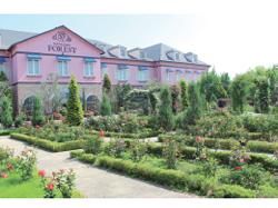 花園フォレスト