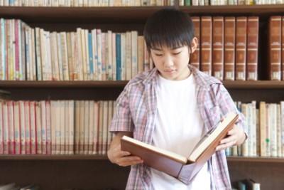 この一年、お子さんは本を何冊読みましたか?
