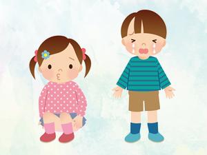 ひとりで悩む前に正しく知りたい子どものADHD(発達障害)
