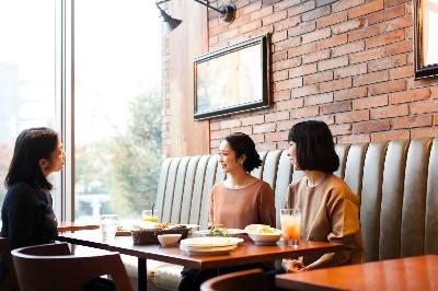 new_お食事シーン
