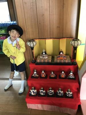 女躰神社幼稚園