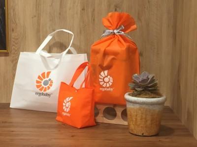 プレママ必見!初の「エルゴベビー専門店」が二子玉川にオープン!