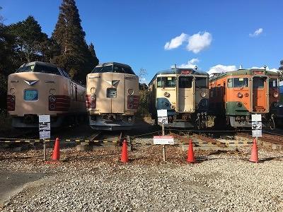 千葉県 子鉄 ママ鉄必見!!無料で楽しめる電車スポット「ぽっぽの丘」