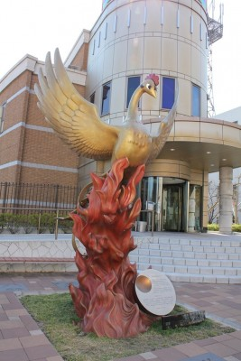 【おでかけ】世代じゃなくても楽しめる!手塚治虫記念館。