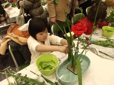 【神戸・イベント】気軽に伝統芸能にふれる!伝統文化体験フェス♪