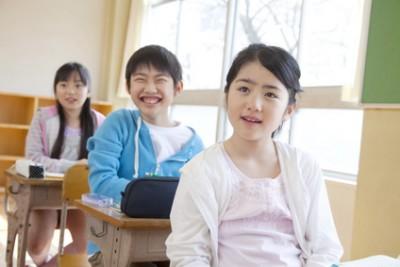 放置できない「小学校低学年の急速な荒れ」