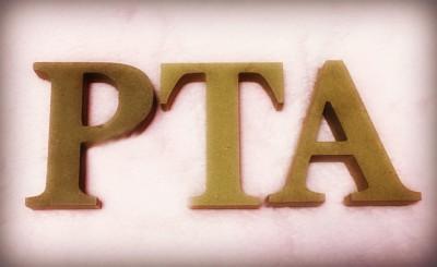 PTA問題。やる!?やらない!?超私的な対処法。