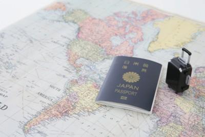 【子連れ海外旅行準備】初めての乳幼児パスポート!手順と金額★完全ガイド