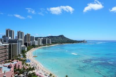 格安orジャルパック?ハワイのパッケージツアーその利点を今こそ見直そう