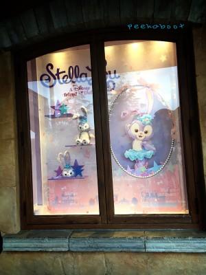 ディズニーシーのショーをホテルミラコスタのレストランから鑑賞したい!