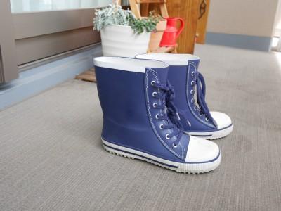 【入学準備】男児服、何が何着必要?&長靴を履きたがらない理由