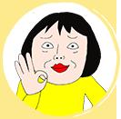 カータンプロフィール画像