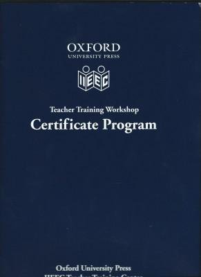 バイリンガル育児のヒントを求めて-児童英語教師トレーニング認定コース