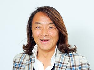 子どもとの距離を縮めたい 父親としての僕の心得3 北澤豪さん(元サッカー日本代表)