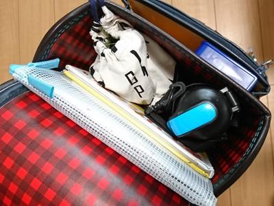 【入学準備】ガルソンランドセル実際使ったリアルな感想×格安オーダー