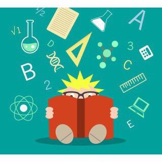 【幼少期に身につけたい能力】自学自習の習得への道!
