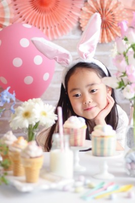 easter_photplpm_image140-400x265