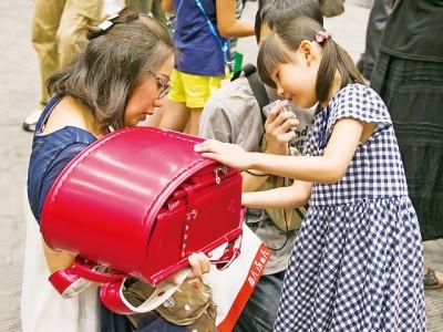 6月25日(日)「あんふぁんフェス」グランフロント大阪で開催