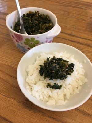【もったいない】「作り置き料理」はできないけど、私の簡単常備菜