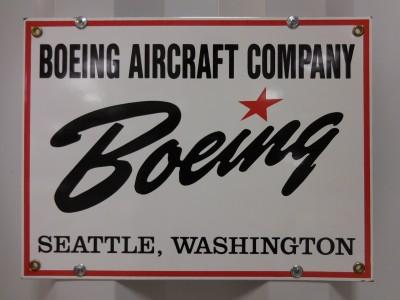子連れだってボーイング発祥地にある航空博物館が見逃せないわよ/飛行機マニアの聖地シアトル