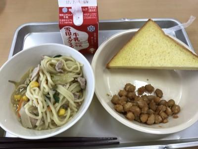 366☆小学校の役員「学年委員」のお仕事とボランティア