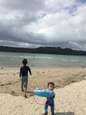 本州最南端⭐︎潮岬
