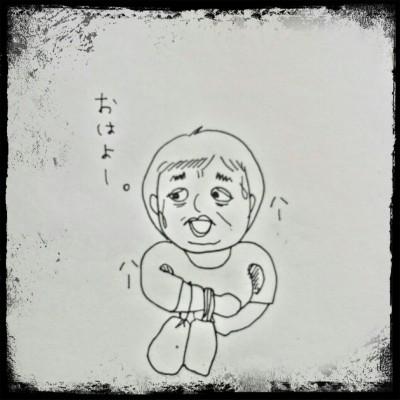 ママ友多い好かれるママの共通点3つとは?in船橋古民家カフェコピエ