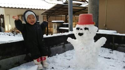 僕と雪だるま_1_15_20160607110739