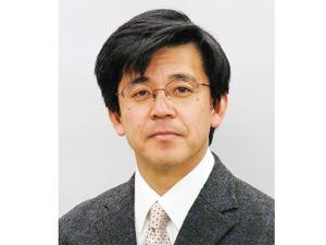家庭で親が教えておきたい 入学前に必要なこと3 増田修治さん(教育研究家)