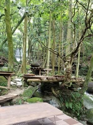 九州旅行に行ってきました! Part1