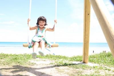 小浜島リゾート☆はいむるぶし☆の魅力