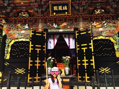 初めての仙台旅行にもおすすめ【るーぷる仙台】に乗って子供たちとプチ観光