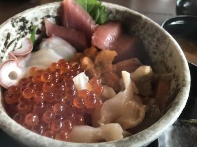 4歳児と行く!真夏のひんやり帯広・釧路・根室・知床旅行記その4