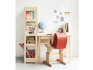 キシルより「学習机コレクション2018」全国販売